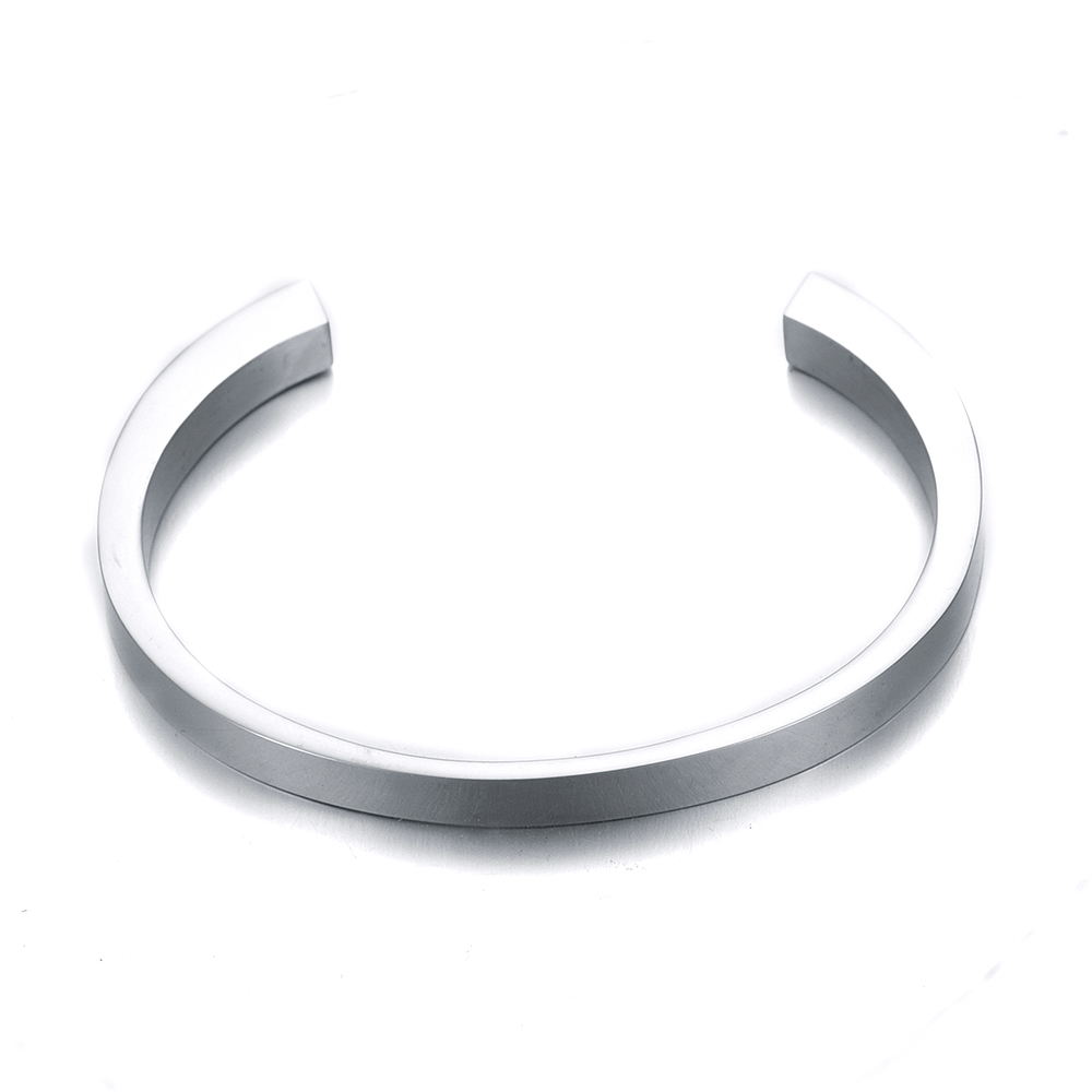 Mini Cremation Bracelet for Ashes Memorials Keepsake for Human Ashes Black Bangle Bracelet Ashes Locket Ashes Holder Cremation Jewelry for Pet//cat//Dogs Ashes Gold Cremation Bracelet