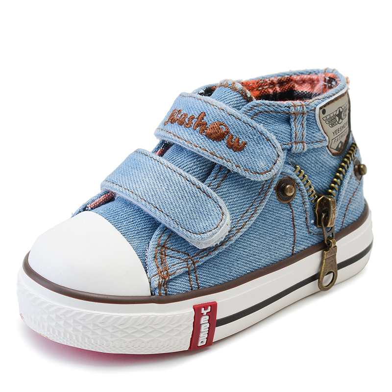 New-style-children-canvas-shoes-girls-and-boys-fashion-flats-shoes-breathable-kids-sneakers-child-casual-baby-shoes-size-19-24-3