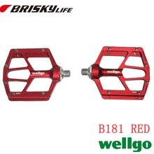 BMX renkler ince bisiklet