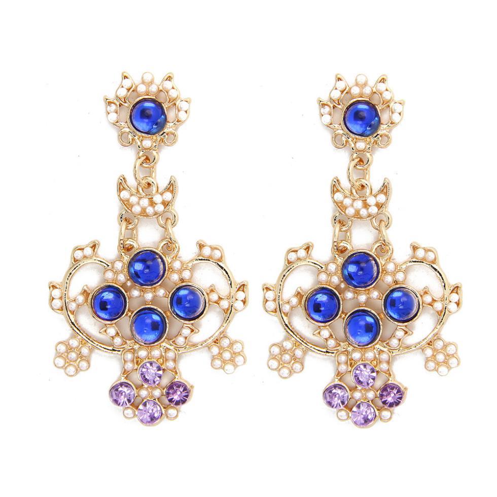 Popular Vintage Chandelier EarringsBuy Cheap Vintage Chandelier – Vintage Chandelier Earrings