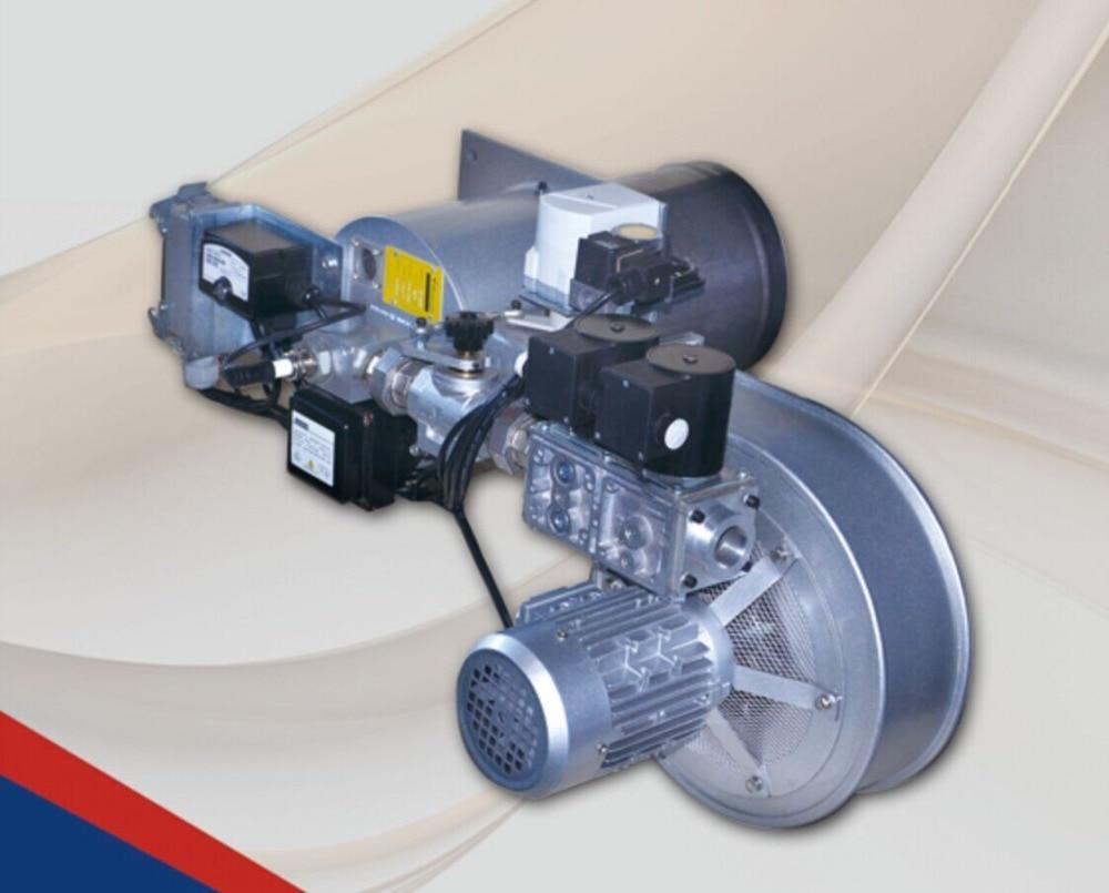 BAIRAN газовая горелка MF300 горелка-сушилка