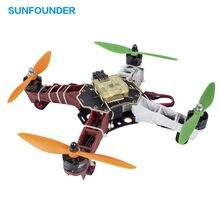 SunFounder Q250 FPV 4 Axis font b Racing b font Quadcopter font b Drone b font