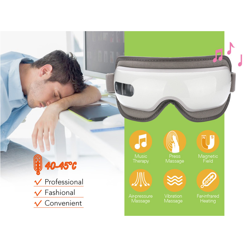 heating massager Aditif.co.in world