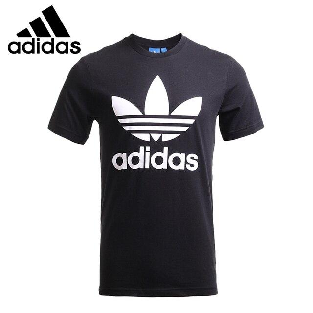 adidas uomo t shirt original