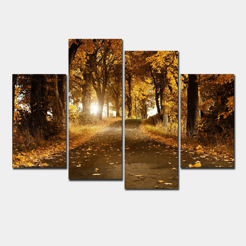 44 painting canvas wall art picture print for home decoration living room photo 4 - Cheap Canvas Wall Art