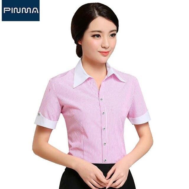 2b24f3a347bb4 Camisetas mujer vestidos casuales ropa de diseño barato de china de las  mujeres de rayas de