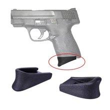 Przedłużenie uchwytu Magorui dla S & W M & P 9mm i. 40 CAL tarcza polowanie na zewnątrz kabura pistoletu na polowanie