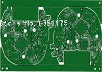 Livraison gratuite tour rapide à faible coût FR4 PCB Prototype fabricant, PCB en aluminium, Flex Board, FPC, MCPCB, pochoir de pâte à souder, NO009