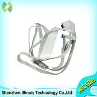 for Epson DX5 R3000 Head Data Cable
