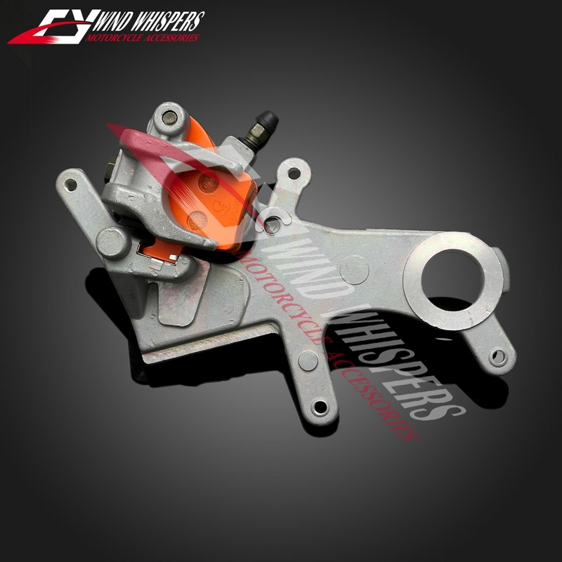 online get cheap oem parts motorcycle -aliexpress   alibaba group