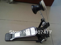 Stainless Steel Drum Pedals