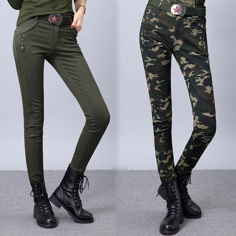 Popular Girls Cargo Pants-Buy Cheap Girls Cargo Pants lots from ...