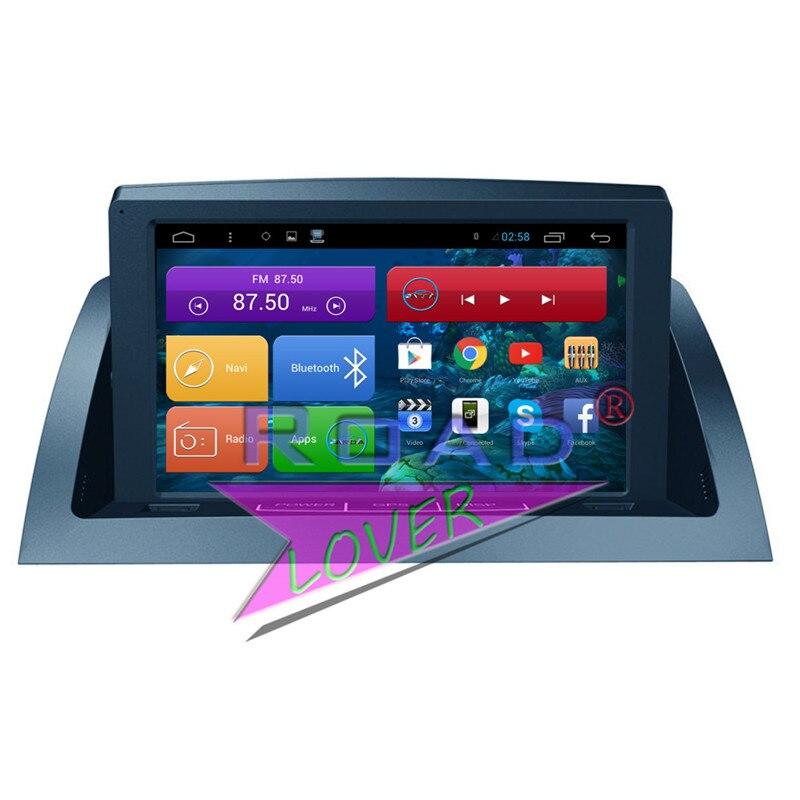 "Roadlover Android 6,0 2 г + 16 ГБ 8 ""автомобиль головное устройство плеер для Benz C200 2007-2011 стерео gps навигации 4 ядра видео 2Din NO DVD"