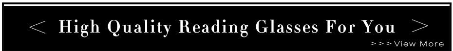 Reading-Glasses-bottom20160420_01