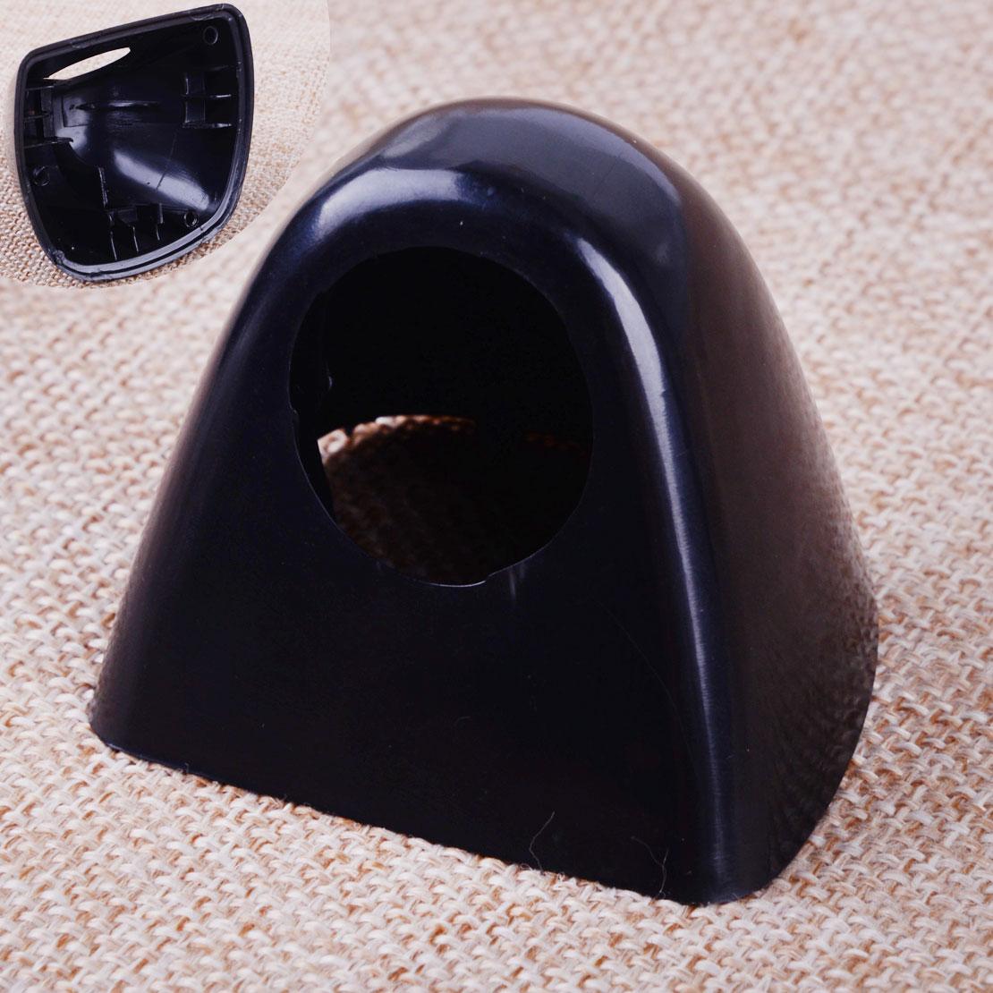 OEM 51118250413 Front Bumper Left Tow Hook Cover Cap fits BMW X5 E53 2000-2003