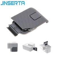 JINSERTA USB C Side Door Protective Cover Replacement For Go Pro Hero5 Hero 5 Hero6 Action
