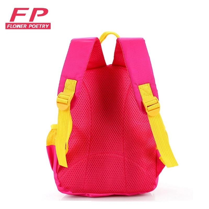 bolsa de escola para adolescentes Tipos 2 : Children School Bags