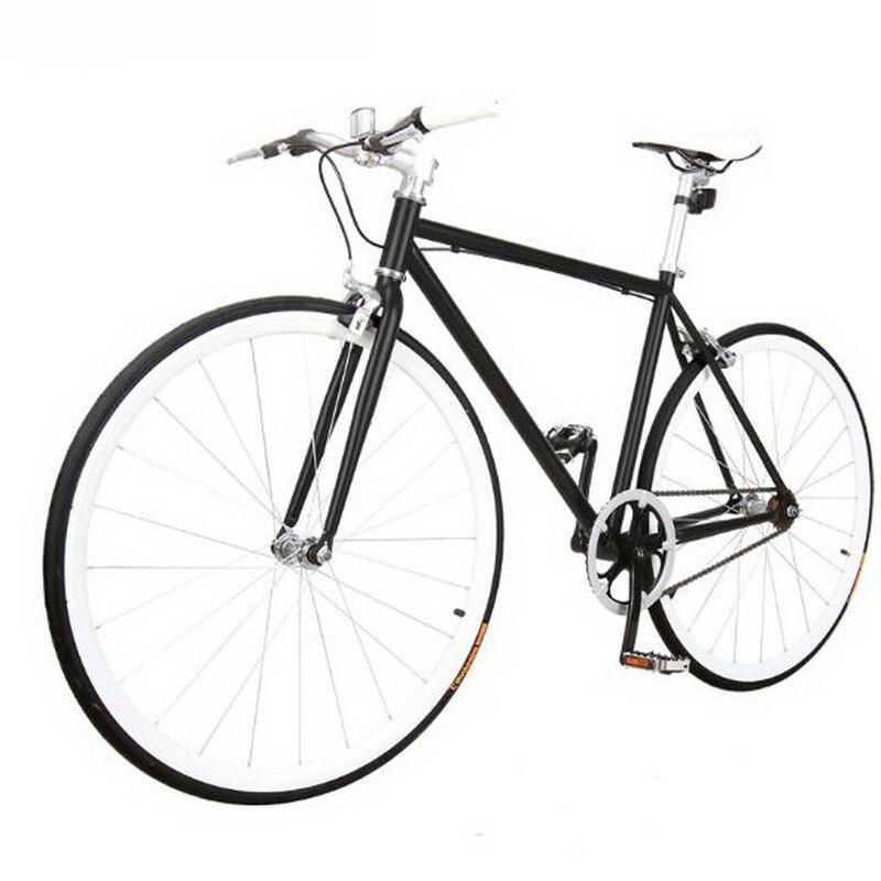 t270101  road bicycles  single  anti