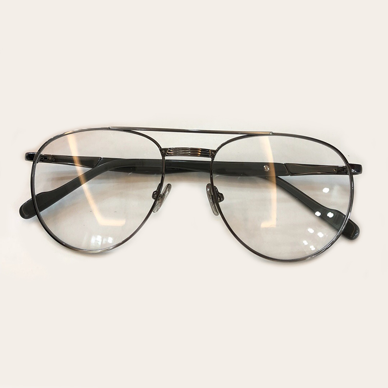 Rahmen no6 Eyeglasses no4 Eyeglasses Frauen Eyeglasses no7 Eyeglasses no5 Gläser no3 Rezept Legierung no2 Retro Optische Oval Ultraleicht Vintage Brillen No1 2019 Eyeglasses Eyeglasses Eyeglasses S51xBwTq