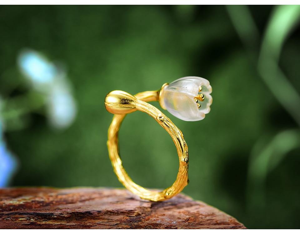 LFJD0099-Carved-Crystal-Flower-Ring_04