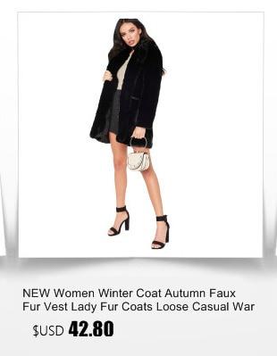 HTB1Oh3.khPI8KJjSspoq6x6MFXaJ - NEW Elegant Dress Full Sleeve Dresses Winter Women Scarf Collar Dress Casual Vestidos Plus Size Desses Women Vestido De Festa