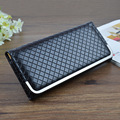 Women Wallet Female 2016 Coin Purses Holders Pu Leather Ladies Crocodile Long Clutch Wallets Solid Fashion Standard Wallets