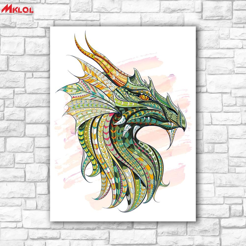 online get cheap dragon wall restaurant -aliexpress   alibaba