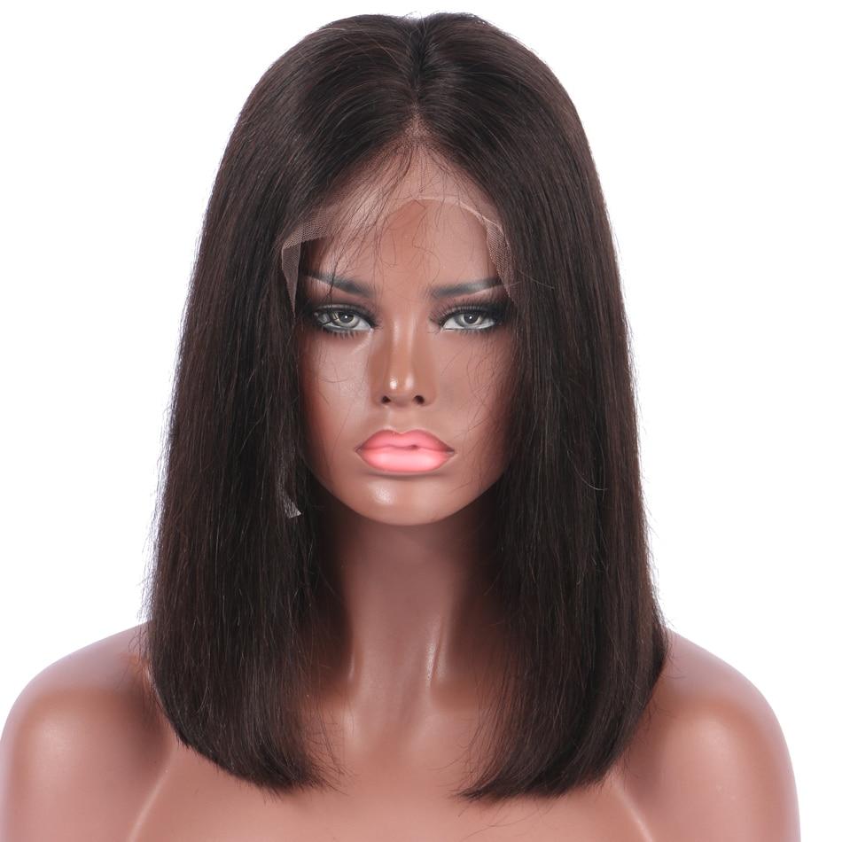 bob lace front wig 01