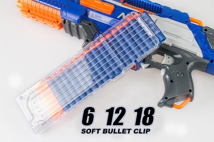 Soft bullet clip _01