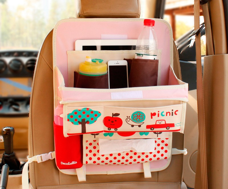 Cute-Car-Seat-Bag-Storage-Multi-Pocket-Organizer-Car-Seat-Back-Bag-Car-interior-Accessories-21
