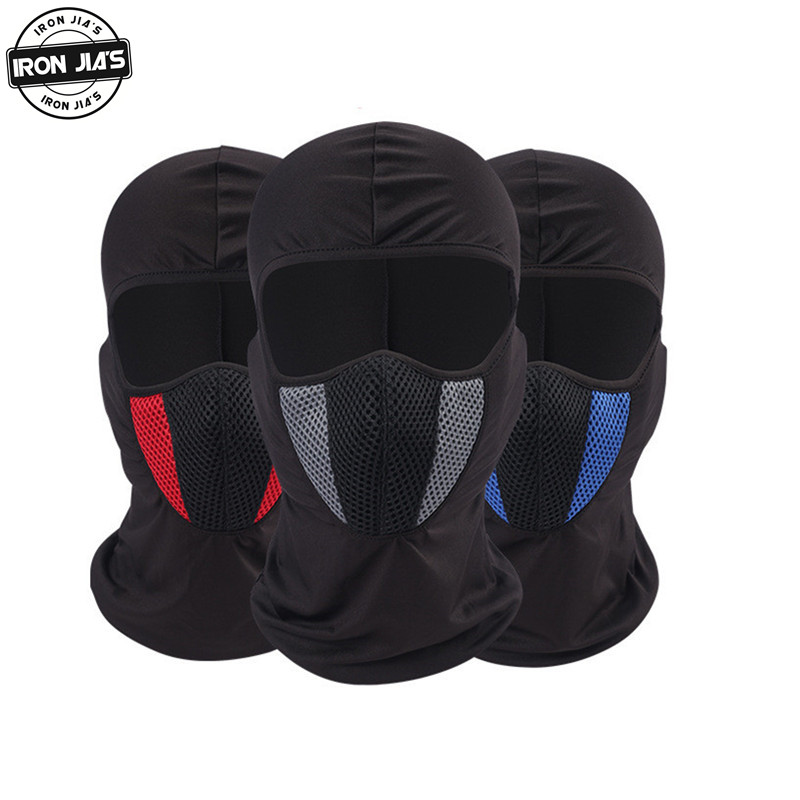 Motorcycle Full Face Mask Winter Neck Balaclava Mask Motorcycle Paintball Cycling Bike Ski Army Helmet Protection Full Face Mask все цены