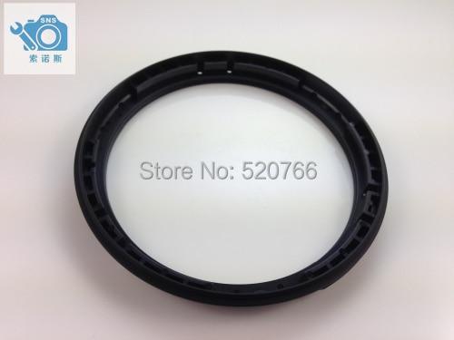 new and original for niko lens 80-400 FILTER RING 1K632-550 AF-S VR Zoom Nikkor ED 80-400mm F/4.5-5.6D RING