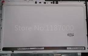 """ЖК-экран для XT PRO13 LP133WH5-TSA1 13.3 """"хорошо испытанная деятельность"""