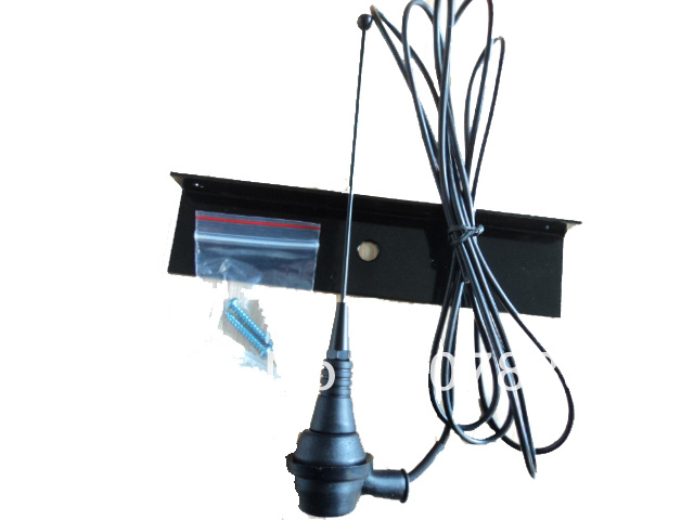 MERLIN  garage door remote Antenna ,merlin  Antenna ,merlin external Antenna ,433MHZ antenna пылесос arnica merlin pro голубой
