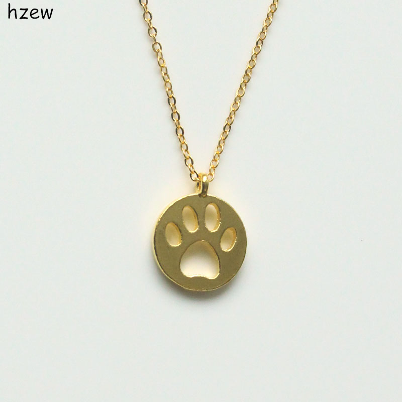 Hzew cute necklaces creative creative love heart for Cute jewelry for girlfriend