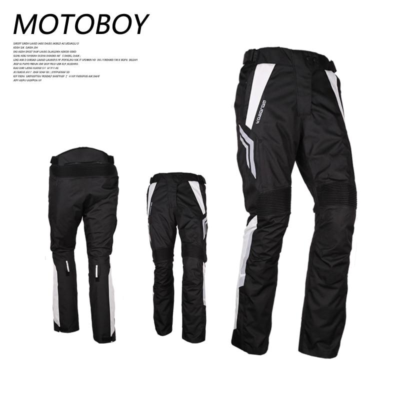M 3XL 4XL мотоциклді су өткізбейтін - Мотоцикл аксессуарлары мен бөлшектер - фото 1