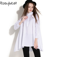Loose Casual Women T Shirt Plus Big Size Female Spring Blouses Large Size Lady Tops Clothing
