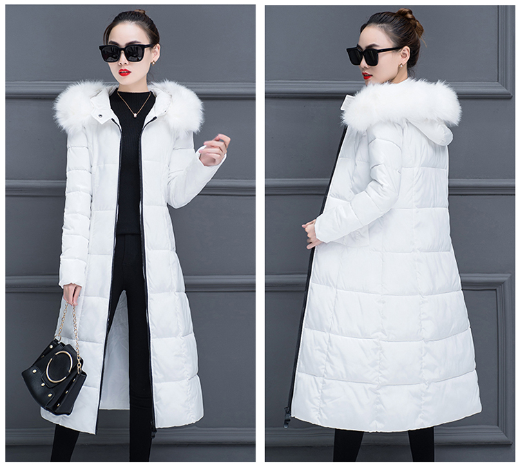 long discount Outwear With 18