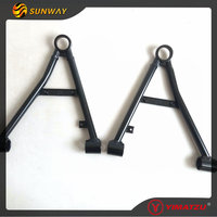 YIMATZU ATV Parts Front Lower Swing Arm for CFMOTO CF400 CF500ATR ATV Quad Bike Free Shipping