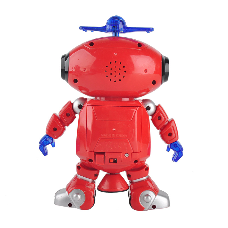 wonderful-high-quality-Smart-Space-Dance-Robot-Electronic-Walking-Toys-With-Music-Light-Gift-For-Kids-Astronaut-play-to-Child-4