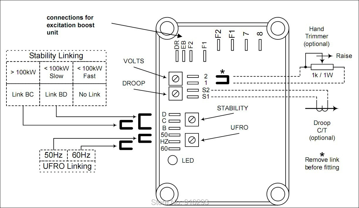 As440 Avr Wiring Diagram 24 Images Leroy Somer R438 Voltage Regulator Htb1oh9kfvxxxxb8xfxxq6xxfxxx7 Aliexpress Com Buy For Generator Brushless From At Cita