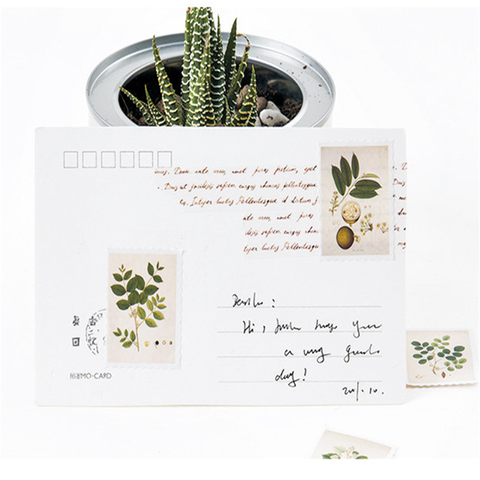 papel adesivo pacote diy diario decoracao adesivo scrapbooking