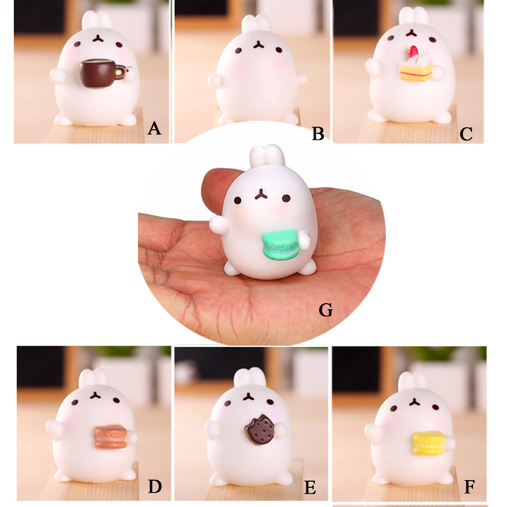 Mobile Phone Straps Amiable Cute Soft Cheap Squishy Kawaii 2-layer Strawberry Cake Toy Slow Rising For Relieves Stress Anxiety Home Decompression Fun Toys