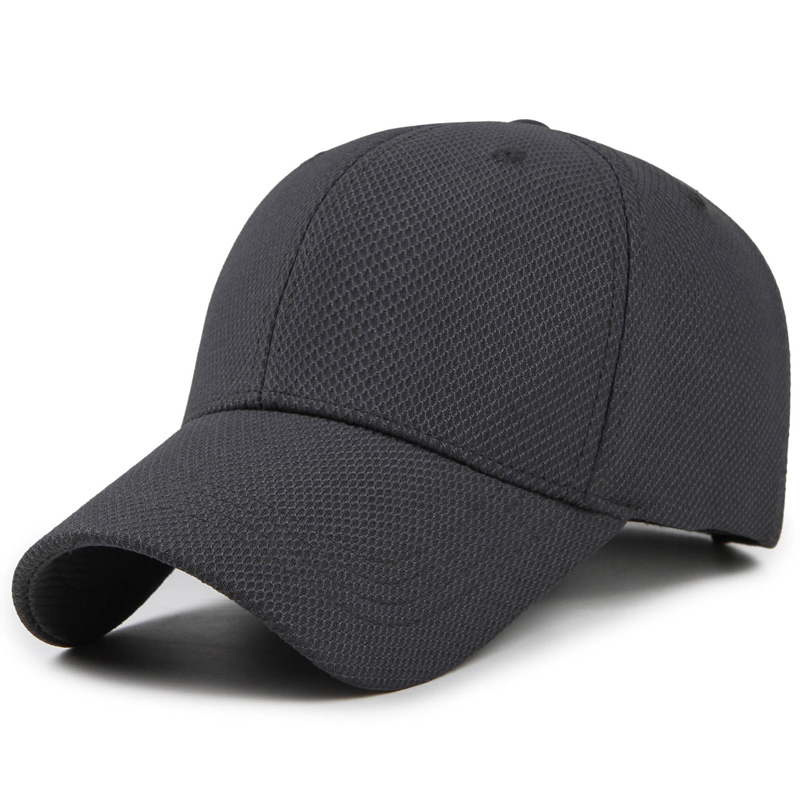 гольф-caps для мужчин летом с доставкой из России