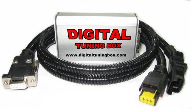 For Diesel Cars Chip Tuning Box Fast Shipping In Car Diagnostic