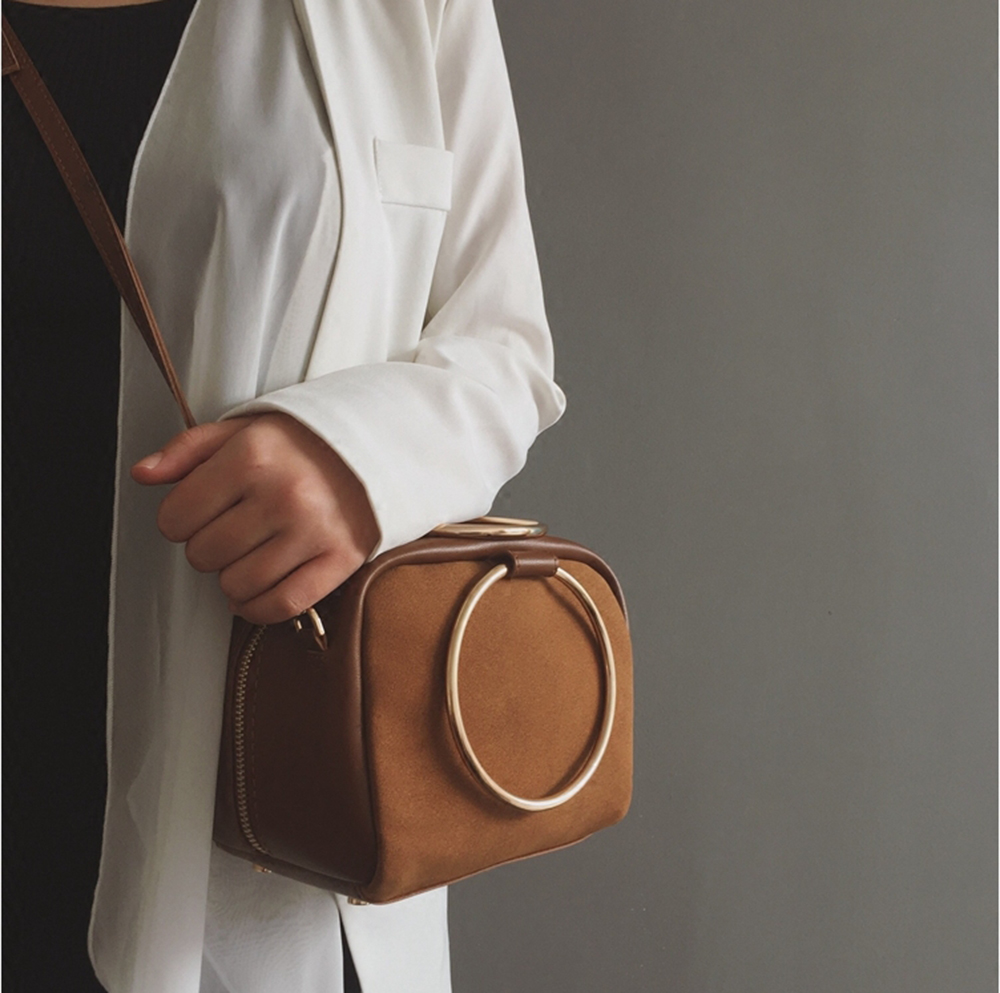Online Get Cheap Ring Bag Handles -Aliexpress.com | Alibaba Group