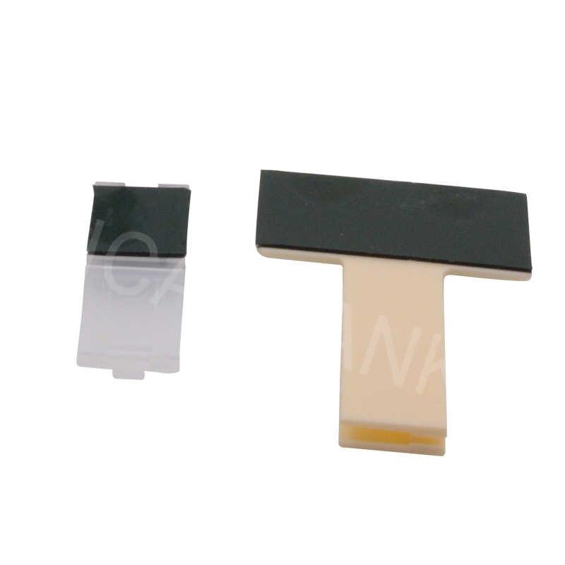 ICEHTANK Kit Ciss Tanque de Tinta Sistema de Abastecimento Contínuo de Tinta Do Cartucho De Tinta Para Canon PG 440 440XL PG-440 PG-440XL CL441 CL 441 CL-441