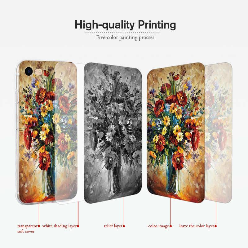 3D bricolage couvercle de téléphone flexible en polyuréthane thermoplastique Pour Huawei Ascend G8 mini Étui En Silicone GR3 Honor 5S TAG-L01 L03 L21 L22 L13 L23 Protecteur Sacs