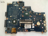 For Dell Inspiron 3521 5521 Laptop motherboard 03H0VW CN 03H0VW LA 9104P with 2127U test good