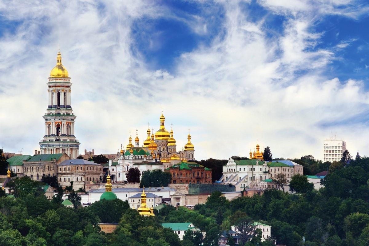 ukraine - HD3300×2475